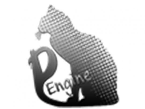 Persian Engine
