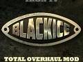 Blackice HOI IV - Vanilla