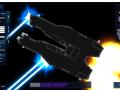 Starship Command 2 (Alpha Build 170523-1058)