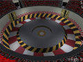 Hyponofire 3D - Version 1.1 - Linux i386 deb