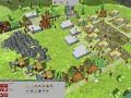 Knights Province Alpha 8 (installer)