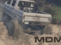 More Dynamic Mud 2 for Spintires