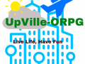 UpVille Download (First Version)