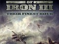 Hearts of Iron 3: TFH *New Music*
