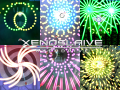 Xenoslaive Overdrive (Full Beta)