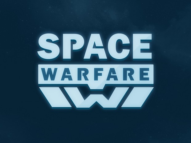 SpaceWarfare (WebGL)