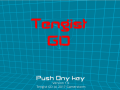 Tengist GD - Release 1.0.0.0 - Linux amd64 deb