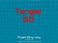 Tengist GD - Release 1.0.0.0 - Mac OSX zip
