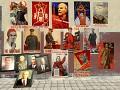 SovietPropaganda