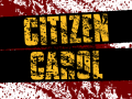 Citizen Carol - Reveal Trailer [1080p_60fps]