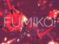 Fumiko! Windows Demo