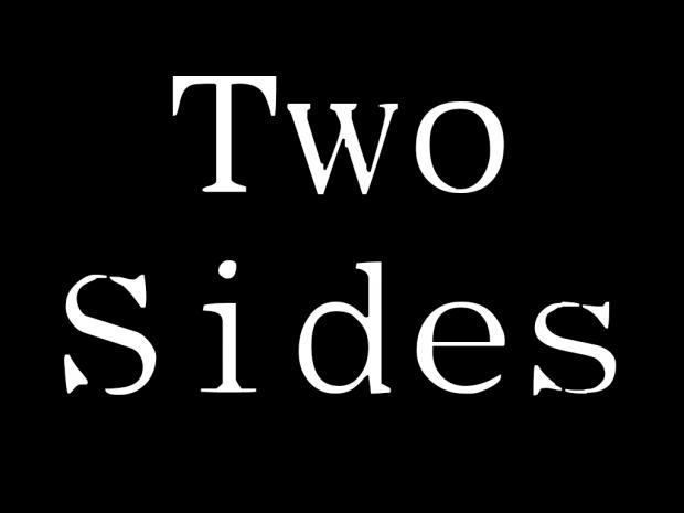 TwoSides