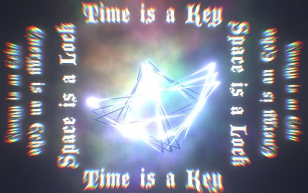 QoE: Keys Of Time