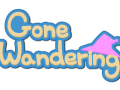 Gone Wandering Theme Song