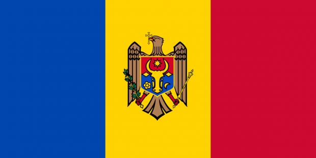 Rise of Moldova 0.2