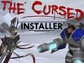The Cursed Full Installer V 1.433 (Windows)