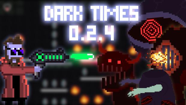 DarkTimes v0.2.4
