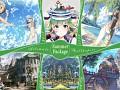 Old Anime Wallpaper's (Full-HD) - 06.06.17