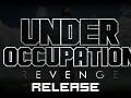 Under Occupation: Revenge