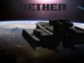 Aether v0.17.0 Linux/Mac OS/Windows