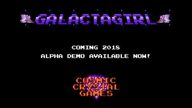 Galactagirl (v0.13)