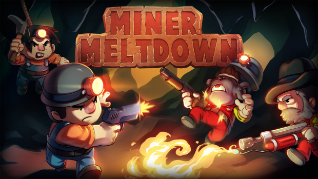 MinerMeltdown (Win64)