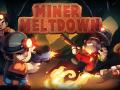 MinerMeltdown (Mac)