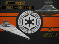 Star Wars Warlords of Gemini 4k