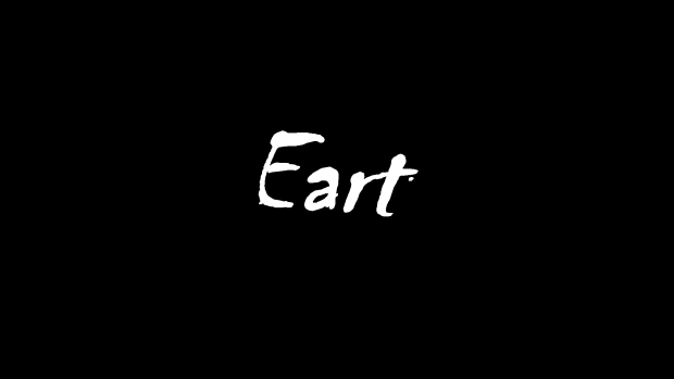 Eart BETA