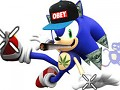 Sonic The Mlg Heroes Beta 1