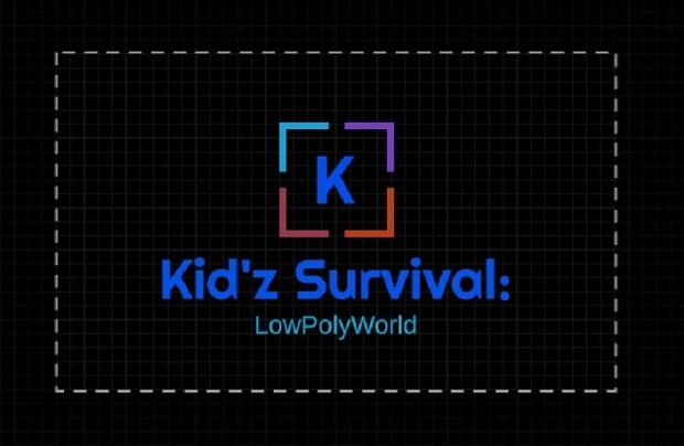 LowPolyWorld_(x64)