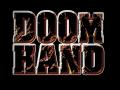 DoomHand