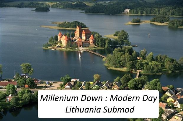 Lietuva 2000e5