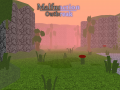 Malfunction: Outbreak (Beta 6.0)