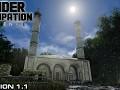 Under Occupation: Revenge v1.1