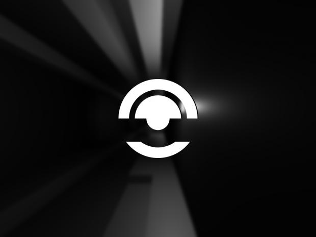 Silent Stare - A Destiny Download