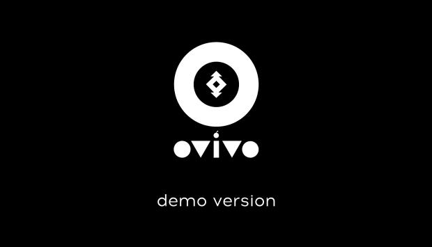 OVIVO_demo_mac