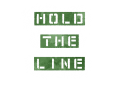 Hold The Line Pre-alpha (0.1)