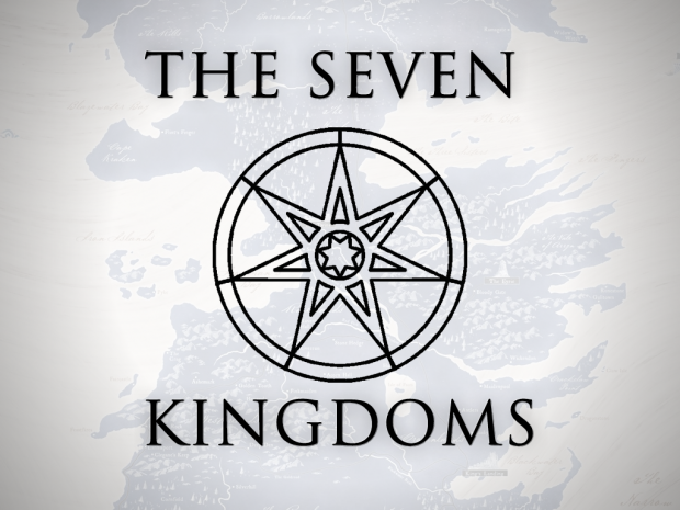 The Seven Kingdoms A6 [Outdated]