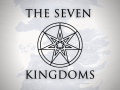 The Seven Kingdoms A6b [Latest]