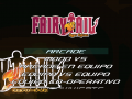 Fairy Tail   Hyper Fighters v1.1.0