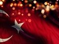 Millenium Dawn:Türkiye Genişletme Paketi