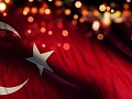 Millenium Dawn:Türkiye Genişletme Paketi v.0.2