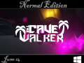 The Cave Walker Windows Release 64 bit