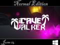 The Cave Walker Windows Release 64 bit