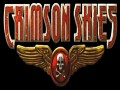 Crimson Skies Nations for Hearts of Iron 4