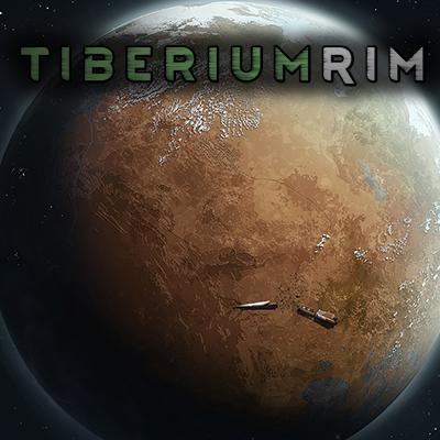 [A17] Tiberium 1.3 - It's evolving
