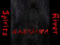 Kamigawa - Spirits River [ENGLISH]