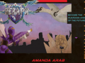 Steel Seraph Act 1 Demo- Mac