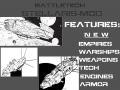 BattleTech - Early early access